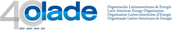 Logo-OLADE-401