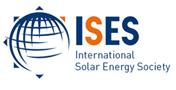 Logo-ISES_blue-on-white-xlarge2