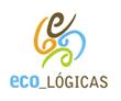 eco-logicas