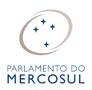 parlamento2