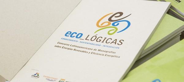 Eco_lógicas