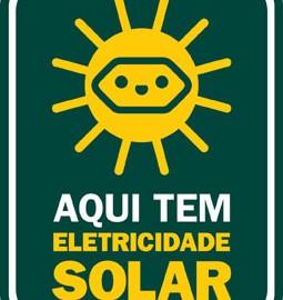 SELO-SOLAR_RGB_WEB