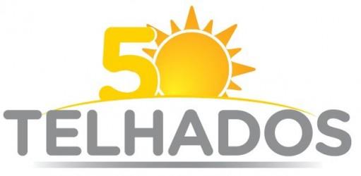news50telhados