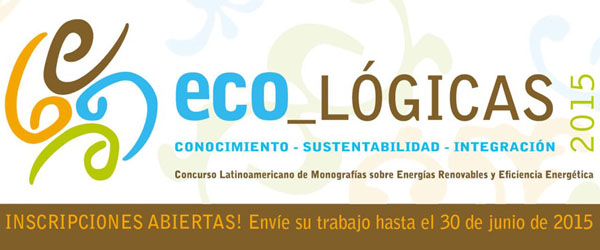junho_eco_logicas