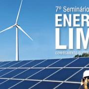 SEMINÁRIO 2016 Banners 400x150